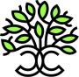 Icon 1C